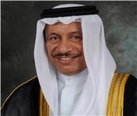 رئيس الوزراء الكويتي يعتذر عن قبول إعادة تعيينه رئيسا للحكومة