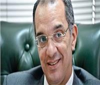 وزير الاتصالات: كروت الكترونية لضمان وصول دعم الأسمدة والمبيدات للمزارعين