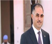 اجتماع اللجنة البرلمانية لبحث أزمة غرق شوارع القاهرة