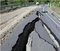 هيئة المسح الجيولوجي: زلزلال شدته 5.9 درجات يهز مينداناو بالفلبين