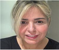 أبرزهن رانيا يوسف وزينة.. 10 نجمات دعمن صابرين في خلع الحجاب