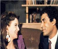 في ذكرى ميلاد «النمر الأسود».. مواقف تكشف علاقة سعاد حسني وأحمد ذكي