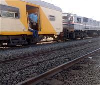 مستندات| تعليمات جديدة من «السكة الحديد» لقائدي القطارات.. هذه الأمور «ممنوعة»