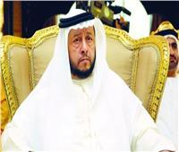 وفاة الشيخ سلطان بن زايد آل نهيان شقيق رئيس الإمارات..وإعلان الحداد 3 أيام