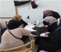 خاص  «التنمية المحلية» تطلب حصر مراكز تدريب الحرف اليدوية بالمحافظات