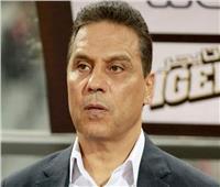 كيف برر البدري أداء منتخب مصر أمام جزر القمر؟