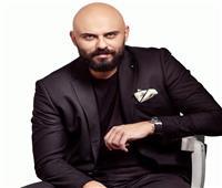 أحمد صلاح حسني: لم أفكر في اعتزال التمثيل