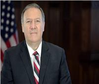 أمريكا: المستوطنات الإسرائيلية بالضفة «لا تخالف القانون الدولي»