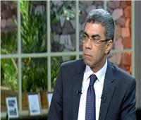 ياسر رزق: القوات المسلحة أكثر المؤسسات التي صمدت أمام زعزعة الإخوان