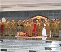 العيد الوطني الـ49| 20 صورة ترصد احتفالات سلطنة عمان