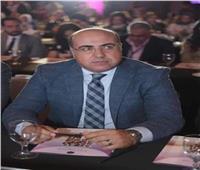 خبير يوضح فوائد عودة مصر إلى سوق السندات الدولية مستقبلا