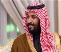 محمد بن سلمان يأمر بتمديد «موسم الرياض» حتى نهاية يناير