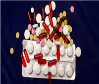 أستاذ مناعة يحدد 4 أصناف من الأدوية المرتبطة بالحساسية
