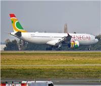 الخطوط الجوية السنغالية تدعم أسطولها بـ 8 طائرات ايرباص A220