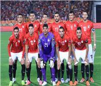 منتخب مصر الأولمبي يسعى لحسم بطاقة الأولمبياد أمام الأولاد.. الليلة