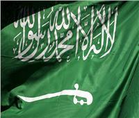 النيابة العامة السعودية تكشف تفاصيل جديدة بشأن قضايا فساد