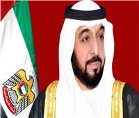 «الكتاب العرب» ينعى شقيق الشيخ خليفة بن زايد آل نهيان