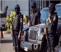 شكاوى المواطنين| نقطة شرطة لـ «صول»