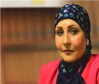 هالة أبو السعد: مواد «النفقات» في قانون الأحوال الشخصية مهمة