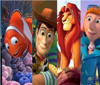 لماذا اختفت أفلام الكارتون في مصر؟.. «بكار وسوبر هنيدي» نموذجًا