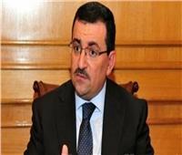رئيس مجلس النواب ردا على هيكل: لا نستر علي أي خلل أو مخالفة