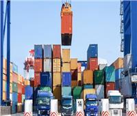 «شعبة المصدرين» تضع روشتة لزيادة الصادرات ودعم الإنتاج المحلي