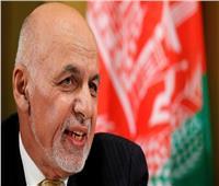 الرئيس الأفغاني يعلن الانتصار على «تنظيم داعش» في بلاده
