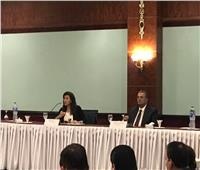 رئيس منتدى الحوار: المصريون لهم دور كبير في مواجهة خطاب الكراهية