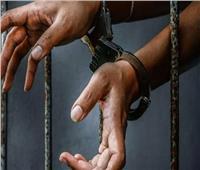 إجراءات جديدة ضد المعتدين على معلم بـ«الشوم» في كفر الشيخ