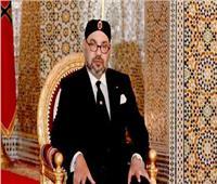 ملك المغرب يعين رئيس لجنة لمكافحة الفقر والتفاوت الاجتماعي