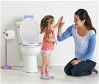 في اليوم العالمي لدورات المياه.. 6 خطوات لتدريب طفلك على «البوتي»