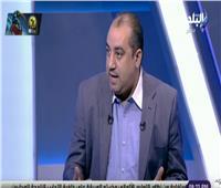 إعلامي عائد من «بي إن سبورت»: «قطر لديها مركز لإدارة الحروب الإلكترونية.. وفبركة الأحداث»