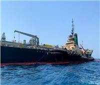الحوثييون يفرجون عن السفن الكورية المحتجزة لديها