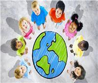 تواريخ حول الاحتفال باليوم العالمي للطفل