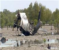 الجيش الأمريكي يعلن مقتل جنديين في تحطم طائرة هليكوبتر بأفغانستان