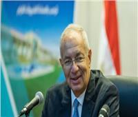 رئيس اقتصادية قناة السويس: وجود موانئ دبي بمصر ساهم في جذب الاستثمارات
