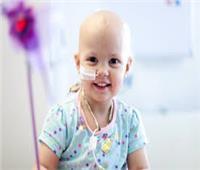 خبراء:80 % من سرطانات الأطفال قابلة للشفاء