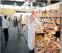 القوني: مشاركة 63 دار نشر مصرية بمعرض الكويت للكتاب تعكس قوة العلاقات