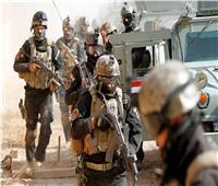 العراق: مقتل 6 إرهابيين من «داعش» وضبط صواريخ في الموصل