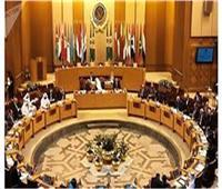 بدء أعمال المكتب التنفيذي لمجلس وزراء العدل العرب برئاسة السعودية