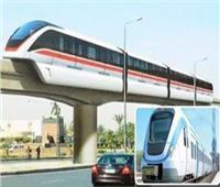 «النقل» تعديل موقع محطة القطار المكهرب بالعاشر من رمضان.. لهذا السبب