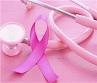 «دبي» تستضيف قمة الشرق الأوسط لسرطان الثدي 22 نوفمبر