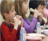 دراسة: التلاميذ الذين يتناولون الإفطار بانتظام يحصلون على درجات دراسية أعلى من أقرانهم