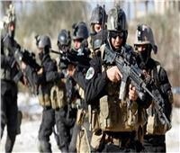 الداخلية العراقية تعلن اعتقال 14 متهما شمال الموصل