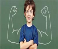 يوم الطفل العالمي | 8نصائح هامة لبناء شخصية طفلك