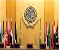 الجامعة العربية تؤكد التزامها بقضايا الطفل العربي