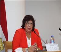 المجلس الأعلى للثقافة يعلن عن بدء إعادة هيكلة لجانه