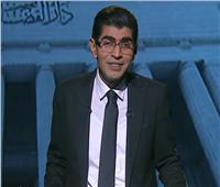 فيديو| أيمن عطالله عن جرائم التنمر في مصر: «مفيش داعي لخفة الدم»