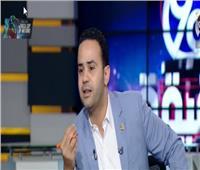 فيديو| برلماني: 2020 سيكون عام التصنيع في مصر