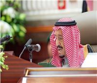 الملك سلمان: طرح أرامكو يحقق نقلة نوعية بالسوق المالية السعودية